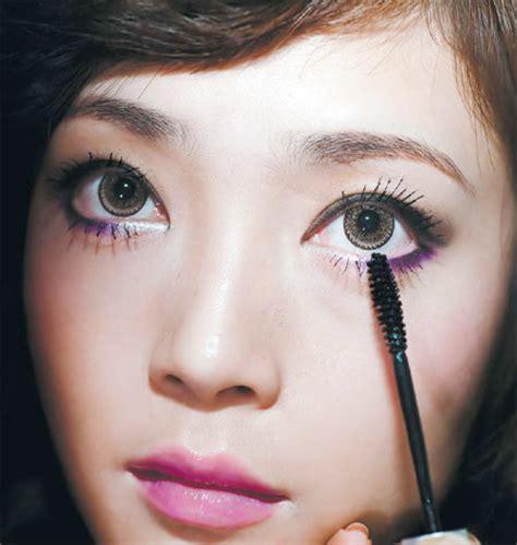 colored lenses carry risks|news|chinadaily.com.cn