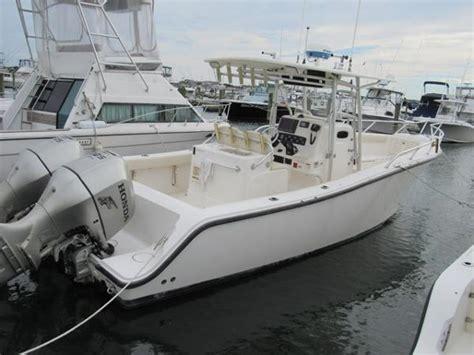 mako boats financing mako 284 center console boats for sale