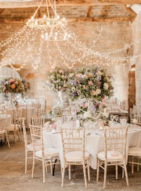 The 10 Best Ways to Cut Wedding Costs from Wedding Planner
