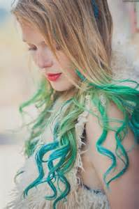 pretty colored hair pretty colored hair pictures photos and images for