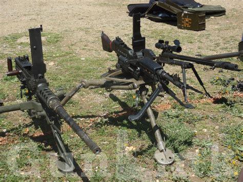 Knob Creek Gun by Knob Creek 2013 Machine Gun Shoot Photos Gunlink