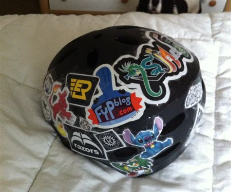 design your own nfl helmet picture of make your own skate helmet decals share on