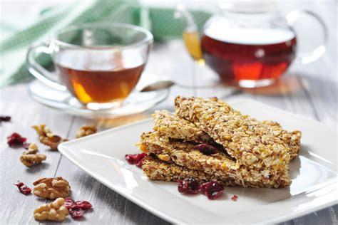alimentazione con diabete diabete cosa mangiare a colazione per tenere sotto