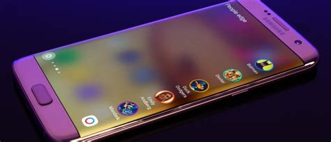 Harga Samsung S8 Edge Gsmarena samsung galaxy s8 and s8 pricing revealed violet model