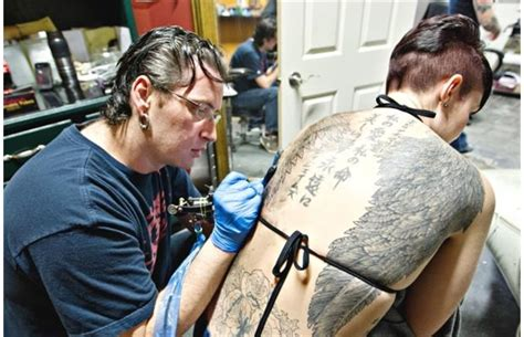 tattoo places in edmonton your local tattoo shop directory