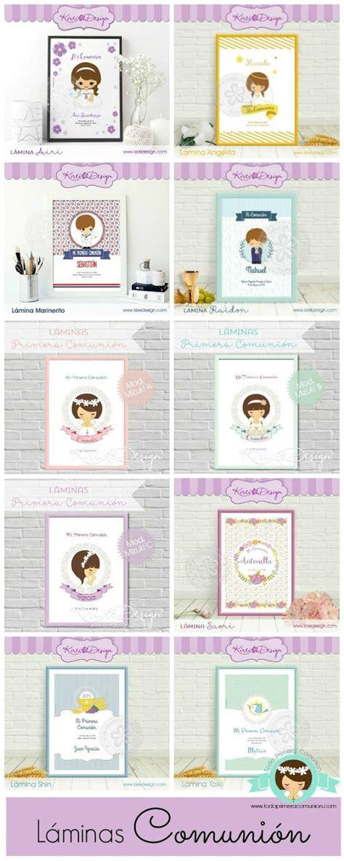imprimibles primera comunin gratis 17 best images about communion printables imprimibles