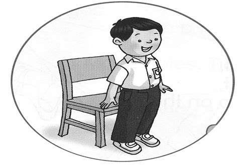 imagenes de stand up stand up sit down clipart 15