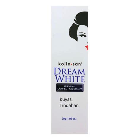 Paket Kojie San Paket Kojie San kojiesan white 30gr daftar harga