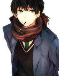 imagenes de anime kawaii hombre ni 241 os google and chicos de anime on pinterest
