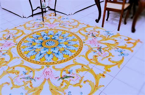 ceramica vietrese roma ceridas rivendita pavimenti roma
