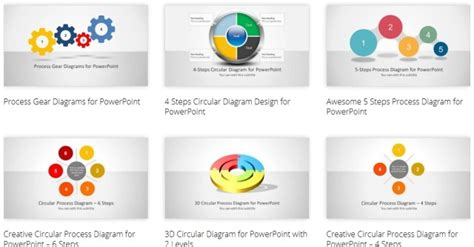 Impressive Powerpoint Designs And Templates Impressive Powerpoint Templates