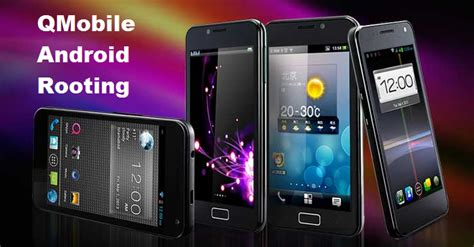 qmobile a34 themes free download whatsapp for qmobile a30 a34 a110 download
