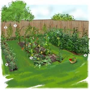 potager grimpant jardin potager jardineries truffaut