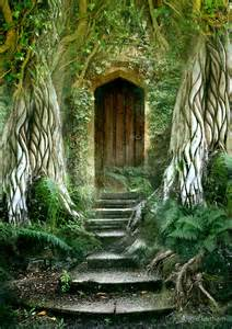 quot the secret door quot by angie latham redbubble