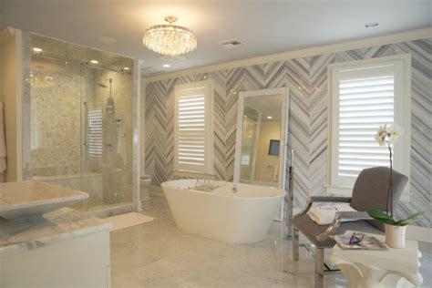 marble bathroom designs amazing marble bathroom designs to inspire you
