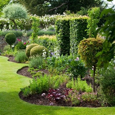 40 amazing garden ideas for you to consider bored art