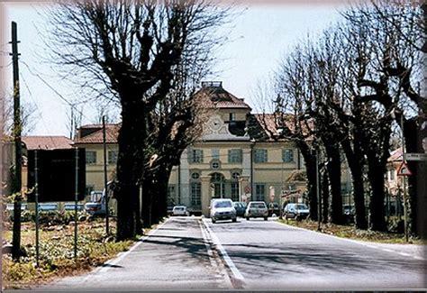 casa di cura villa cristina nebbiuno villa cristina porchietto salvaguardati i livelli