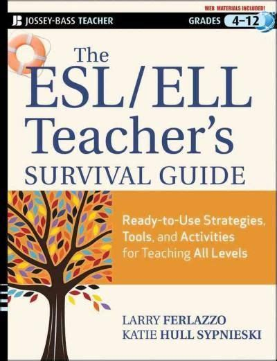 special ed survival guide how to prevail in the special education process and discover strategies for you and your child books best 25 language learners ideas on