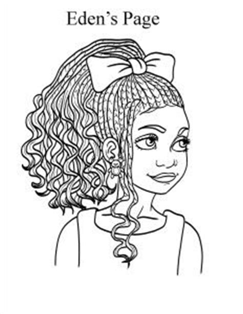 black hairstyles books for free 1000 images about hair coloring books on