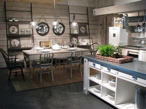 virtual kitchen cabinet designer virtual cabinet designer mf cabinets