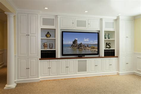In Wall Gun Cabinet by Home Theater Amp Automation Blog Media Rooms News Updates