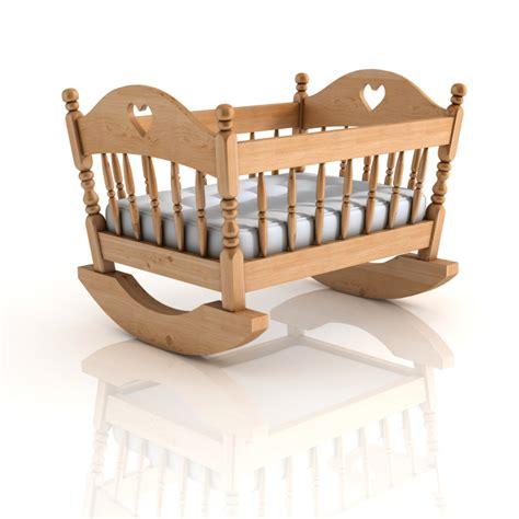 Baby Wiege Holz by Wiege Selber Bauen Die 6 Besten Anleitungen Nantu De