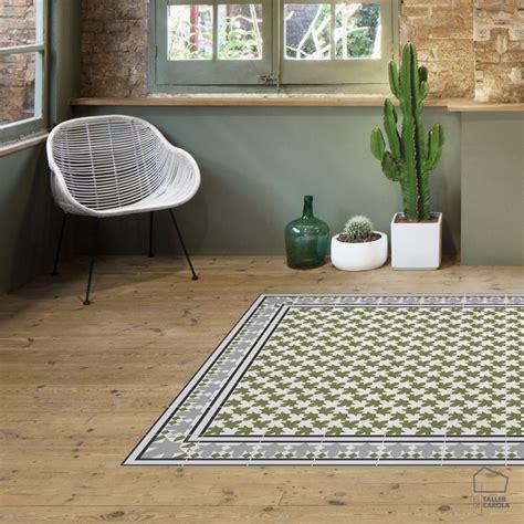 alfombra hidraulica alfombras en el blog de el taller de carola