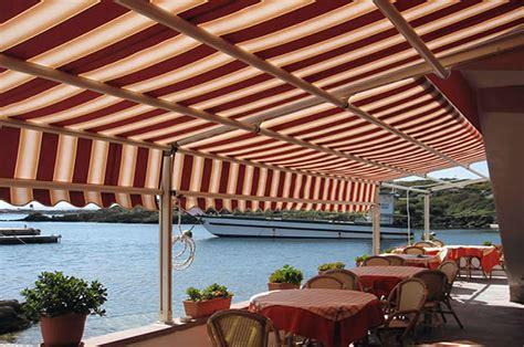 prezzi tende da sole per terrazzi tende da sole per terrazzi tende da sole per esterni litra