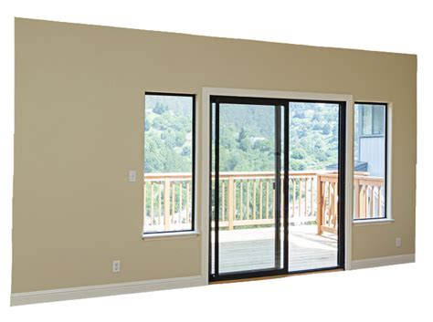 broken sliding glass door single pane sliding glass door glass 5280 window repairs