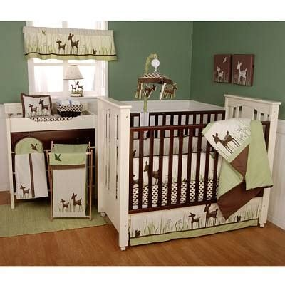 deer nursery bedding 17 best images about baby bedding on pinterest wood