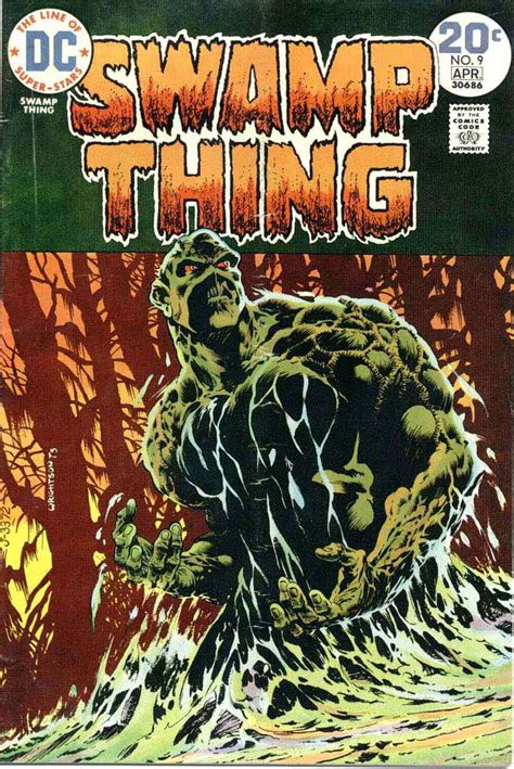 best comics the top 10 or so comic book covers 1970 1979 aaron