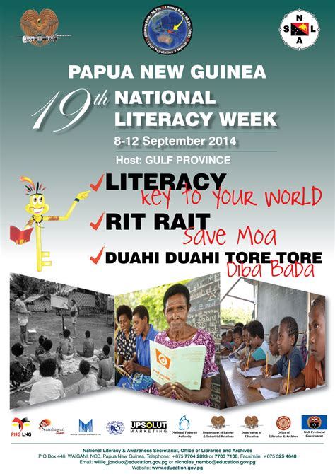 theme for education week 2014 philippines home nlas
