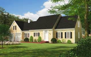 house plans cape cape cod style house plans for homes   best cars reviews