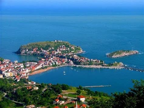 amasra amastris youtube