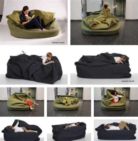 moody couch hanna ernsting product design