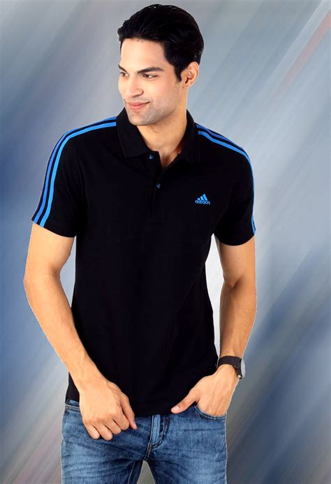 best for best summer t shirts for best t shirts brands 2014 beststylo