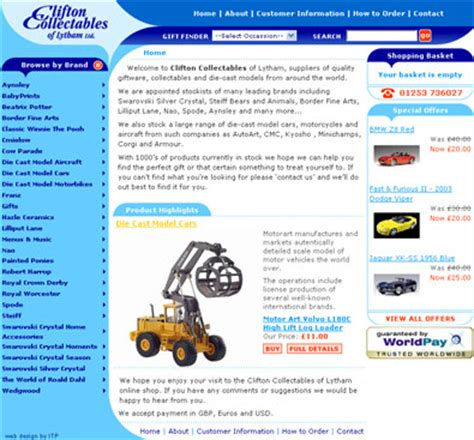 layout of online shopping website ecommerce web site design uk online shopping websites