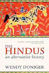 the that shook india publisher penguin books india books the hindus an alternative history penguin blames