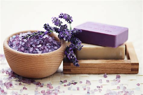 bathtub products bbn talks soap stuff bath and body products and