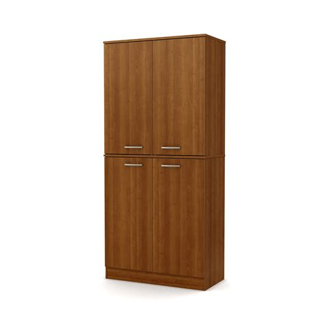 Assembled Armoire by Assembled Armoire Kmart