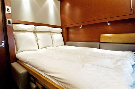 via rail bedroom via rail bedroom bedroom review design