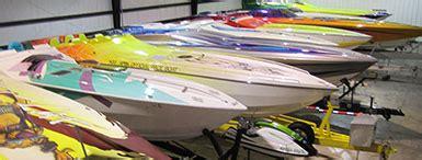 performance boat center osage missouri storage performance boat center osage beach missouri