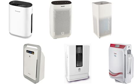 best air purifiers in india 2018 price specifications features and images news bugz