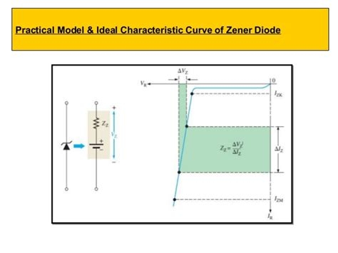 ideal zener diode circuit ideal diode numericals 28 images zener diode numericals solved 28 images solved create a