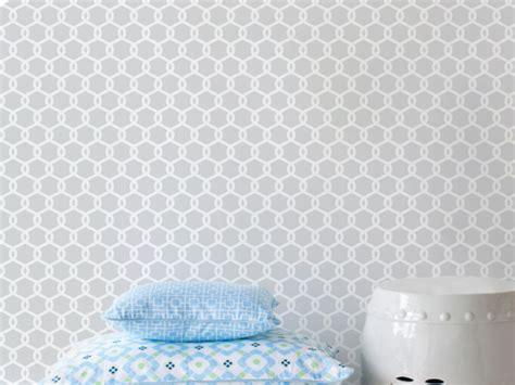grey wallpaper trellis trellis small grey wallpaper