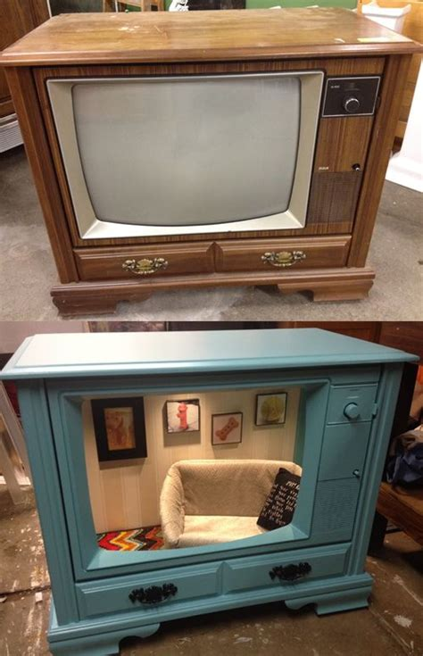 tv dog bed best 25 tv dog beds ideas on pinterest dog tv shows box tv and dog beds