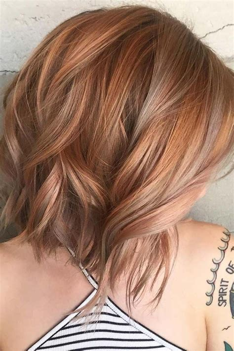 Haircut And Color Spring Collection | haircut and color spring collection best 25 spring hair