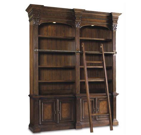 european renaissance ii executive desk by furniture
