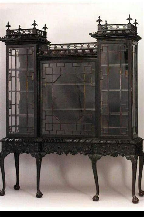 Gotham Cabinet by Cabinet Home Decor