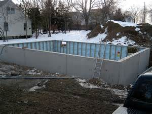 Modular Home Foundation Modular Home Modular Home Foundation